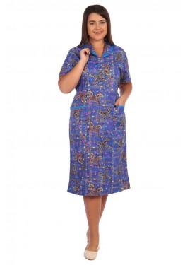 Платье женское Б-9