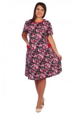 Платье женское К-5