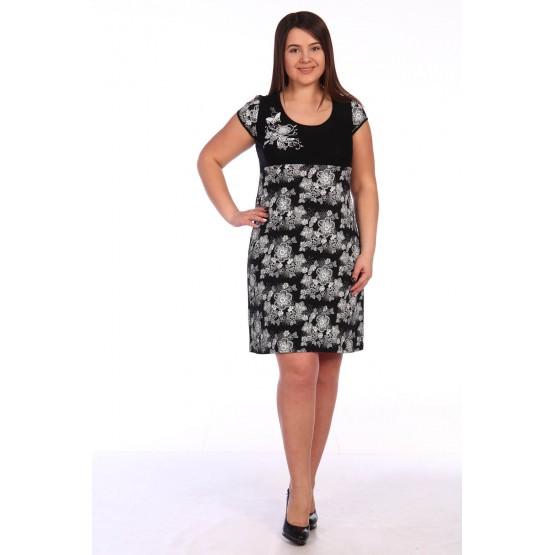 Платье женское ПК-7