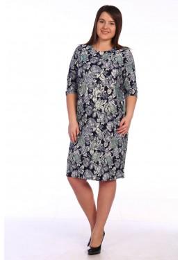 Платье женское ПМ-1