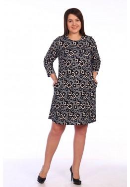 Платье женское ПВ-2