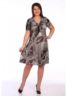 Платье женское ПВ-10