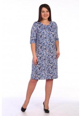 Платье женское ПВ-3