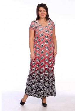 Платье женское ПВ-4