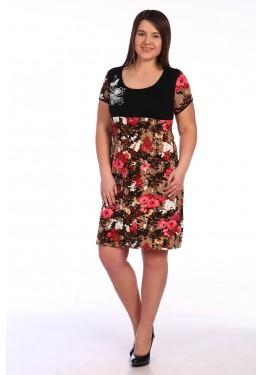 Платье женское ПВ-8