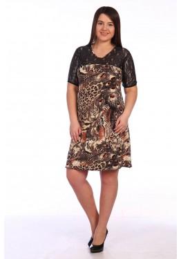 Платье женское ПВ-9