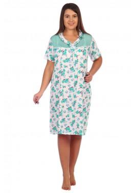 Сорочка женская С-101