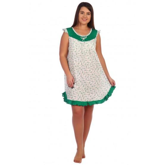 Сорочка женская С-103