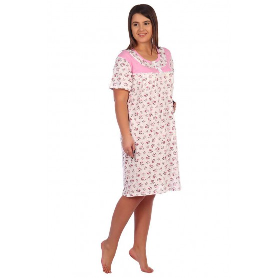 Сорочка женская С-105