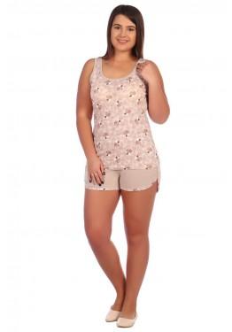 Пижама женская С-108