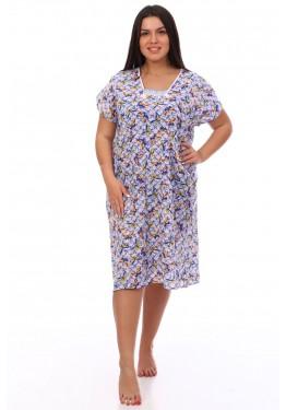 Сорочка женская С-3