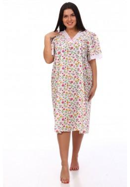 Сорочка женская С-4